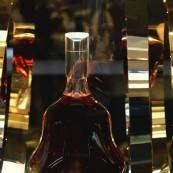 Hennessy 250 in Tallinn