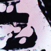 LCD Screen Art